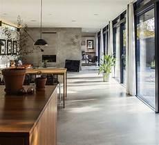 cout beton ciré prix d un sol en b 233 ton cir 233 2019 carrelage sol salle