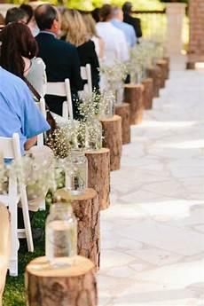 wedding ideas blog lisawola march 2015