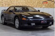 where to buy car manuals 1990 mitsubishi gto electronic throttle control jdm auto imports llc usa vehicle inventory