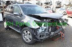 how cars run 2009 acura mdx spare parts catalogs 2009 acura mdx passenger tailgate strut 74820 stx a11