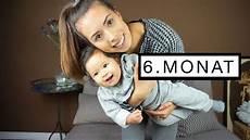 ab wann 6 ab wann schl 228 ft baby durch baby update 6 monate