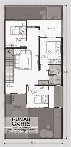 small double storey house plans two story narrow lot house plan pinoy eplans