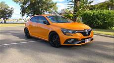 Renault Megane Rs Cup Edc Review Talking Torque