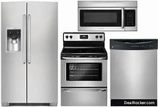 Kitchen Appliances Packages On Sale by January 2014 Kitchen Appliance Package Deals