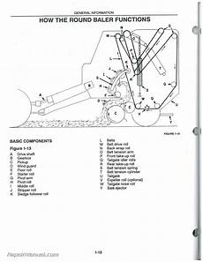 Ford 660 Wiring Diagram by Ford Brake Parts Diagram Wiring Diagram Fuse Box
