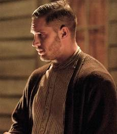 exploring tom hardy lawless starring tom hardy and shia labeouf and