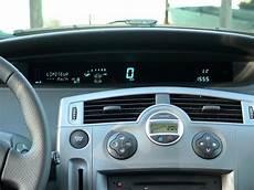 difference clim manuelle ou automatique plus de ventilation sur scenic ii 1 9 dci renault m 233 canique 201 lectronique forum technique