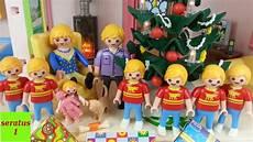 Playmobil Ausmalbild Weihnachten Sechslinge Feiern Weihnachten Playmobil Seratus1