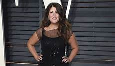 Monica Lewinsky Presidential Dick Suck Haunts Her