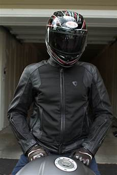 rev it ignition 2 jacket review essential moto