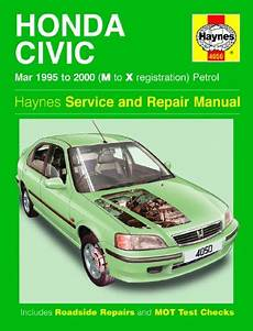 automotive service manuals 2008 honda civic free book repair manuals honda civic repair manual haynes manual service manual workshop manual 1995 2000 buy online in