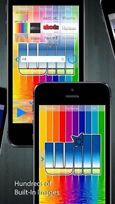 Iphone Wallpaper Maker by 49 Iphone Wallpaper Creator On Wallpapersafari