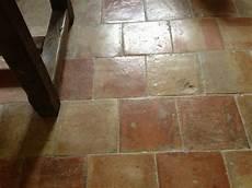 carrelage terre cuite pas cher carrelage ancien en terre cuite atwebster fr maison et