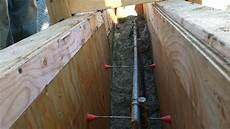 how to build a concrete retaining wall all access constructionall access construction