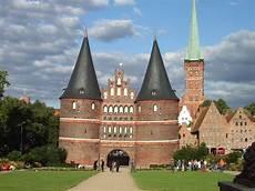 place lübeck l 252 beck germany kastelen en steden