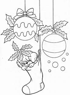 30 free printable puppy coloring pages scribblefun