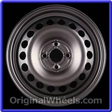 oem 2007 chevrolet cobalt rims used factory wheels from