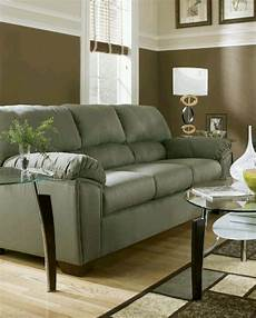 58 best rana furniture classic living room sets images on pinterest living room set living