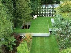 Gartengestaltung Ideen 107 Bilder Sch 246 Ne Garten