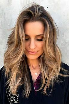 20 haircuts for shoulder length in 2019 love casual style