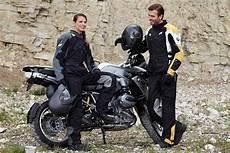 bmw motorrad rider 180 s equipment 2013
