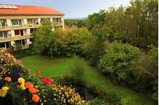family haus mellrichstadt pflegeheime steinach altenheime pflegeheime und