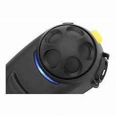 Smh5 Fm Bluetooth Headset Revzilla