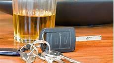 Alkohol Am Steuer Strafen