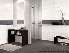 bad grau 35 ideen f 252 r badezimmer braun beige wohn ideen ideen f 252 r