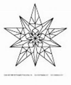 Www Malvorlagen Sterne Lernen Weihnachtssterne Zum Ausdrucken Kostenlos New Calendar