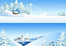 Jahreszeiten Malvorlagen Kostenlos Chip Hintergrund Winterliche Bilder Kostenlos