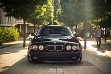 Bmw E34 Wallpaper Hd