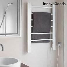 seche serviette electrique sur pied achat vente pas cher