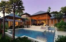 Bali Luxury Villa Dordogne Oak Door   image result for elements of modern balinese architecture