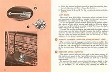 old cars and repair manuals free 1994 mercury cougar lane departure warning old cars and repair manuals free 1999 mercury grand marquis parking system old car repair