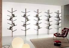libreria natura la libreria fagus l albero dei libri ispirato alla natura