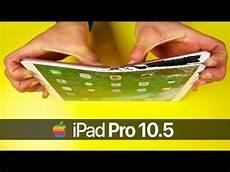 pro 10 5 drop test bend test