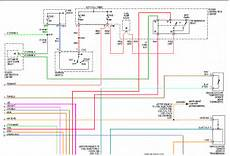 2010 dodge ram wiring diagram wiring diagram for 96 dodge ram overdrive switch