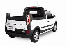 kangoo up electric truck renault kangoo ze not for u s forbidden fruit
