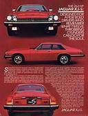 17 Best Images About Jaguar Car Ads On Pinterest  Cars