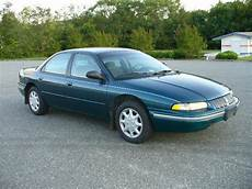 how can i learn about cars 1996 chrysler lhs on board diagnostic system 1996 chrysler concorde cars for sale