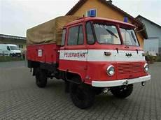 robur kaufen robur lo 2002 feuerwehr lf8 ts allrad nutzfahrzeuge