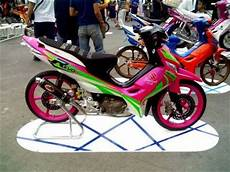 Modif Shogun Sp by Motorcycle Best Wallpapers Suzuki Shogun 125 Sp Modif