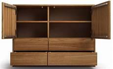 sideboard eiche rustikal sideboard eiche rustikal massivholz kaufen auf ricardo