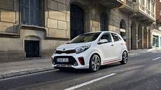 kia team 2017 kia picanto 2018 philippines review price everything