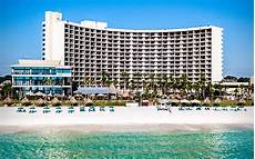 holiday inn resort panama city in panama city fl visit florida
