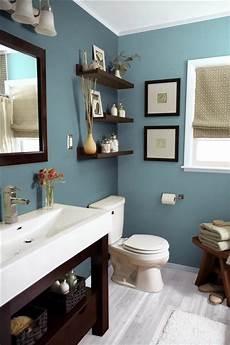 Bathroom Ideas Deco by Bathroom D 233 Cor Ideas Bathroom Design Waukesha Wi