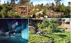 la zoo bond and capital improvement psomas