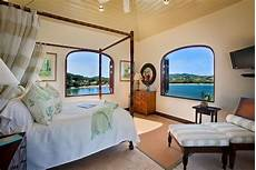 serene caribbean rental serene caribbean rental villa luxurious bedrooms home