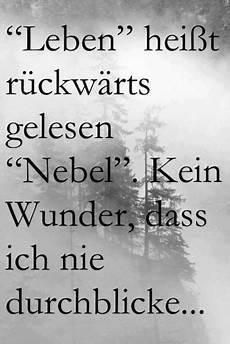 leben nebel języki spr 252 c